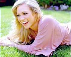 Brittany Snow - so perfect. Snow Images, Snow Pictures, Brittany Snow, Young Actors, Attractive People, The Most Beautiful Girl, Celebs, Celebrities, Classy Women