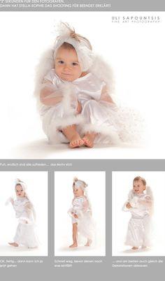 ULI SAPOUNTSIS - Fine Art Photography Fine Art Photography, Kids, Pictures, Young Children, Boys, Children, Artistic Photography, Boy Babies, Child