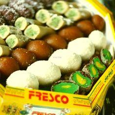 Fresco Sweets, Islamabad. (www.paktive.com/Fresco-Sweets_50ED21.html)