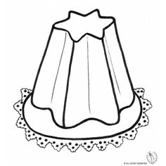 alcohol coloring pages - alcohol coloring pages coloring pages pajama day pinterest