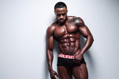 Fitness Model Male A Beast, Beast Mode, Workout Motivation, Fitness Models, Muscle, Photo And Video, Superhero, Instagram, Superheroes