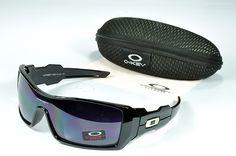 a99c956580 Online shop oakley polarized womens mens discount store