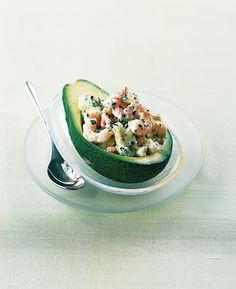 avocado_olivemagazine.gr