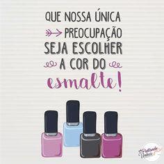 Bom dia, já agendou sua unha? Nossa agenda está aberta! Ligue ou mande um Whatsapp! 21 3496-5079 21 99781-2901 #pintandounhasesmalteriabar #pintandounhas #esmalteriabar #beleza #cuidadosfemininos #manicure #pedicure #esmalteria #nails #nailsbar #manicurebar Nails Bar, Nail Salon Design, Nail Designer, Photo Finder, Instagram Feed, Instagram Posts, Manicure E Pedicure, Nail Studio, Beauty Art