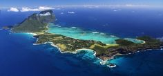 Image result for lord howe island