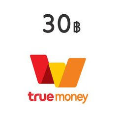 Doubledown Casino Free Slots, True Wallet, True Money, Free Slot Games, Gift Card Giveaway, Amazon Gifts, Online Casino, Joker, Youtube