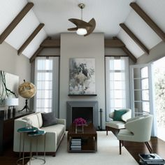 35 best 2016 casablanca collection images on pinterest casablanca walnut orchid ceiling fan that has a contemporary style and is meant for a damp small room casablanca fan company mozeypictures Choice Image