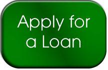 Cash loan amarillo tx image 2