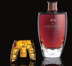 #macallan 55year #whiskey #whisky