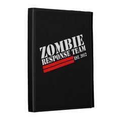 >>>Hello          	Zombie Response Team iPad Folio Case           	Zombie Response Team iPad Folio Case We provide you all shopping site and all informations in our go to store link. You will see low prices onHow to          	Zombie Response Team iPad Folio Case please follow the link to see f...Cleck Hot Deals >>> http://www.zazzle.com/zombie_response_team_ipad_folio_case-222568525292390742?rf=238627982471231924&zbar=1&tc=terrest