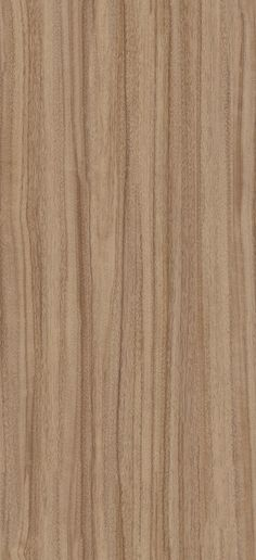Seamless French Walnut Wood Texture | texturise
