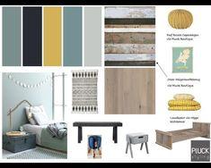 Inspiratie voor een blauw met geel interieur   interieur blauw geel, blauw geel interieur, woonkamer blauw geel, woonkamer blauwe muur, lichtblauwe slaapkamer, slaapkamer lichtblauw, interieurinspiratie blauw geel, interieurinspiratie geel blauw, blauwe muur slaapkamer