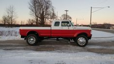 1978 FORD SUPERCAB 5.9 CUMMINS DIESEL CUSTOM BEAUTIFUL TRUCK! for sale: photos, technical specifications, description