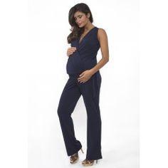 382451a520b8 tuta jump suite premaman flay maternity www.flayfashion.com