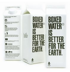 :: PACKAGING :: that is simple and smart #packaging