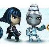 Tron: Legacy Pack & Website Updates Released For LittleBigPlanet 2
