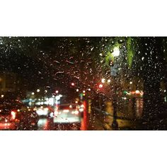 RΛ Ð #rain by siaate