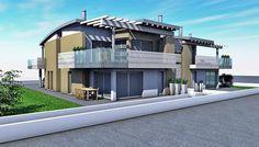 http://www.archilovers.com/projects/94940/palazzina-con-4-appartamenti.html