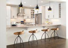 Cozinha-americana-espaço-pequeno
