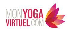 Mon Yoga Virtuel