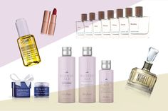 6 Beauty Items You Need for the Cool Weather - FW: Chicago women magazine