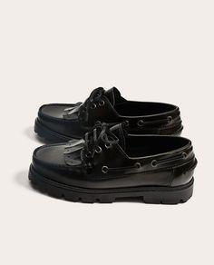 NáuticosNautical Zapatos Mejores Y Imágenes ShoesFur 13 De Loafers 34qRL5AjcS