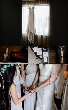 Romantic wedding details with Seattle Wedding Photographer Jen Lynn Photography Seattle Wedding, Family Photographer, Wedding Details, One Shoulder Wedding Dress, Wedding Photography, Romantic, Wedding Dresses, Fashion, Bride Dresses