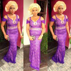 http://www.dezangozone.com/2015/09/beautiful-ankara-style-for-ladies.html ~African fashion, Ankara, kitenge, African women dresses, African prints, Braids, Nigerian wedding, Ghanaian fashion, African wedding ~DKK