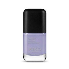Smart Nail Lacquer - 76 Pearly Lavender