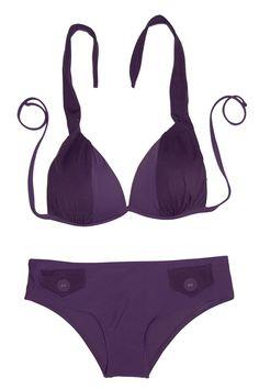 Swimwear Swimwear Swimwear Swimwear Swimwear Swimwear Swimwear @Merpher. L