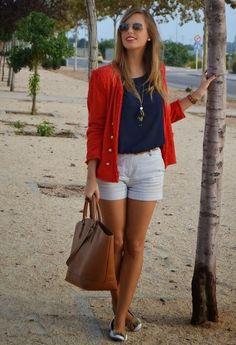 azul-oscuro-camisas-blusas-rojo-veneciano-chaquetas%7Elook-main.jpg 500×733 píxeles