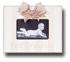 Perfect Picture Frame!! Baby Picture Frames, Baby Pictures, Home Decor, Decoration Home, Room Decor, Interior Design, Home Interiors, Kid Pictures, Infant Pictures