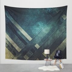 Buy Dreaming in levels Wall Tapestry by Kardiak. Worldwide shipping available at Society6.com. Just one of millions of high quality products available.