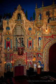 Tampa Theatre - 2019 All You Need to Know BEFORE You Go (with Photos) - TripAdvisor