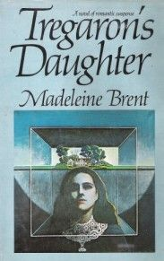 Tregaron's Daughter - Set in England and Italy in 1910, this is the story of a young English girl who by accident starts to unravel the unknown elements of her grandmother's past.
