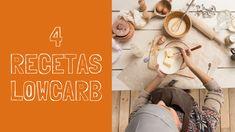 Recetas cetogenicas | recetas quemagrasa