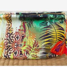 Waterproof Clutch Beachwear For Women, Bags, Accessories, Jewelry, Fashion, Handbags, Jewlery, Moda, Jewels
