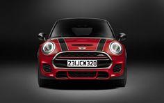 Mini John Cooper Works 2015 #Luxurycars #MMG #cardesign #Wraith #Luxury #Lifestyle #RollsRoyceDawn #rollsroycecars #rollsroyceghost #promotion #Richforever #Luxurious #vintagecars #Ghost #carporn #Rozay #cars #dubaicars #car #callisma