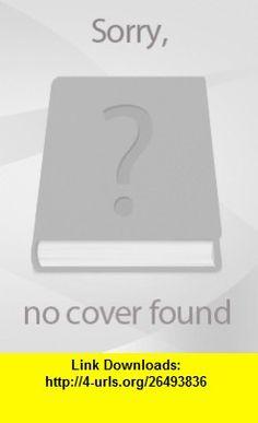 Managerial Economics in a Global Economy Instructors Manual (9780070546004) Dominick Salvatore , ISBN-10: 0070546002  , ISBN-13: 978-0070546004 ,  , tutorials , pdf , ebook , torrent , downloads , rapidshare , filesonic , hotfile , megaupload , fileserve