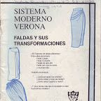 Picasa Web Albums - sewing books