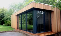 Prices for a Swift Garden Room will aim to match your budget and ensure that we uphold quality, specification and flexibility to exceed your expectations.