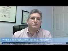 When Is The Right Time To File Bankruptcy https://docs.google.com/document/d/1ICHIw3GqMabiKgWdUHXLqPYxu_9Es-TmHsvvcK3hVSI/edit# https://www.google.com/maps/d/edit?mid=1HSOdiqeXaBzZx1nsfvq3vyoOydg&ll=38.675757361992%2C-77.26414088664058&z=20