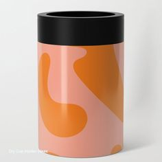 Summer Kitchen Camoflague Can Cooler/stubby Holder by French & Penny - Diy Craft Projects, Diy Crafts, Diy Cupboards, Summer Kitchen, Inventions, Kitchen Design, Diy Ideas, Craft Ideas, Canning