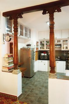 chettinad homes - Google Search