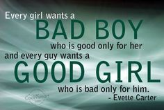 25 Beautiful Girly Quotes   Cuded