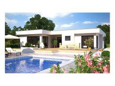 stadtvilla oder bungalow hommage bauhaus von hanlo hommage 172 hanlo gmbh