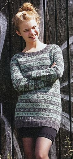 Pistacie - Børn - Annette Danielsen - Designere