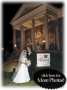 1000 Images About Elope In Kentucky On Pinterest
