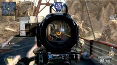 http://images.thisisxbox.com/2012/08/blackops2mp.png