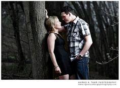 Twilight Engagement Twilight Wedding, Save The Date Photos, Signature Design, Wedding Engagement, Photo Ideas, Poses, Couple Photos, Couples, Photography